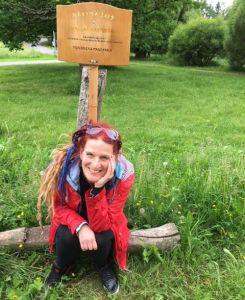 Kuva Mikaela Mansikkalasta.